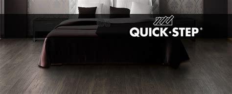 quick step laminate flooring review american carpet