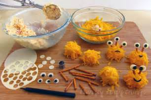 crafts and recipes healthy snacks kid friendly auto design tech