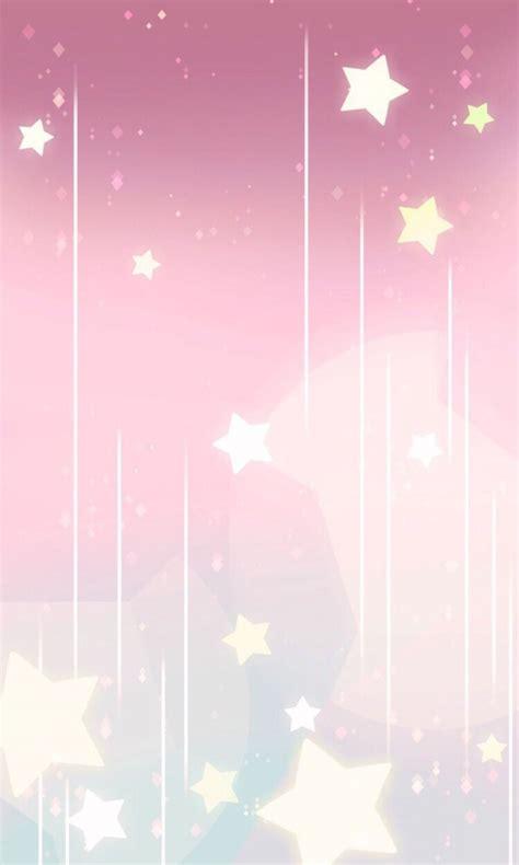 30 pastel aesthetic anime