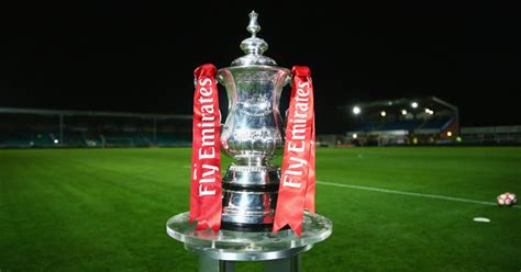 West Ham host Man City; home draw for holders Man Utd ...