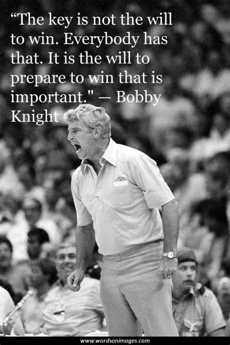 quotes  famous athletes quotesgram