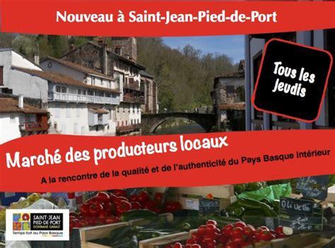 marche jean pied de port 28 images imanol et l de vivre l essor basque de passage 224 jean