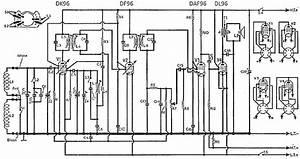 Hastings Wiring Diagrams : home ~ A.2002-acura-tl-radio.info Haus und Dekorationen