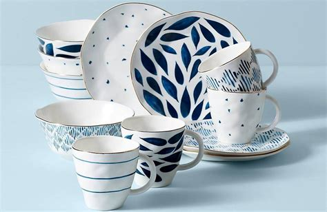 dinnerware sets reviewed skingroom tested came different market today team