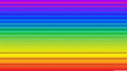 Rainbow Colors Uhd Wallpapers Background Ultra Desktop