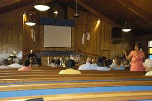 2010 Semi-Annual Meeting - Providence Baptist Church ...