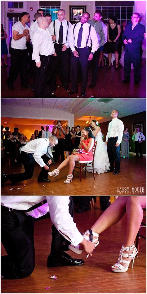 wedding  liz  jeremy seasons   tradition