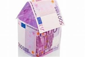 Hausbau Kosten Pro Kubikmeter : wie viel kostet ein haus hausbau kosten ~ Markanthonyermac.com Haus und Dekorationen