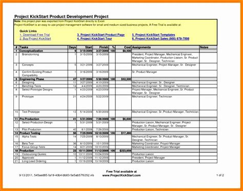 payment schedule template excel exceltemplates