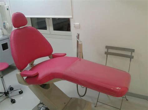 reparation canape réparation d 39 un fauteuil dentaire fabricant de canapé en