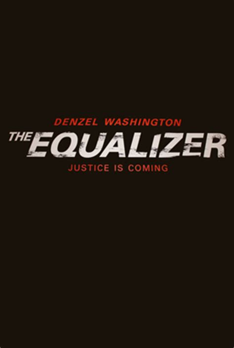 The Equalizer (2014) Movie Trailer, Release Date, Cast ...