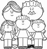 Parents Clipart Parent Coloring Happy Teacher Lesson Cliparts Help Clip Drawing Pages Mother Conference Lessons Printables Pag sketch template