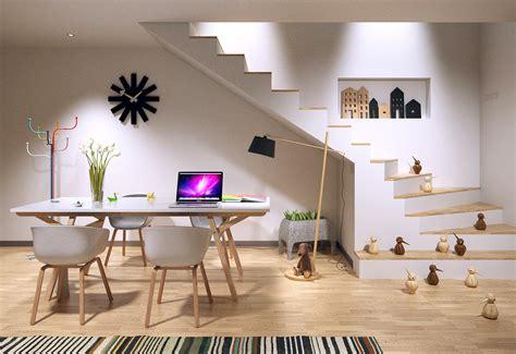 Scandinavian Interior. Warm Gray Paint Colors Living Room. Living Room Ideas Dark Wood Floor. Living Room With Orange Sofa. Living Room Theme Ideas. Bookcase In Living Room. Pendant Lighting Living Room. Modern Colors For Living Rooms. Hgtv Living Rooms Ideas