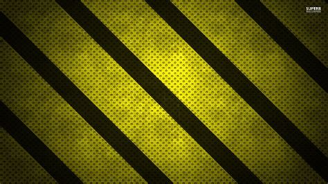 Bright Solid Color Wallpaper Neon Yellow Backgrounds 49 Images