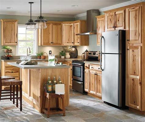denver hickory kitchen cabinets now denver room 6537