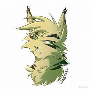 """""""Warrior Stickers - Longtail"""" by RiverSpirit Redbubble"""