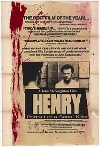 Henry: Retrato de un asesino (1986) - FilmAffinity