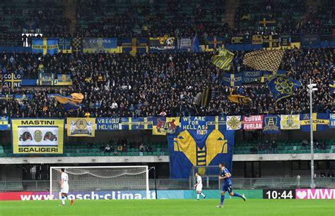 Hellas Verona vs Genoa CFC live streaming: Watch Serie A ...