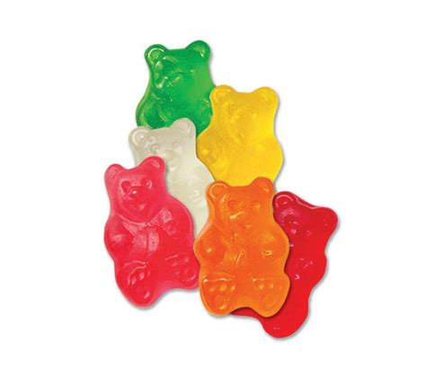 gummy bears mbsskl sixth form science and mathematics society what would happen if gummy bears met