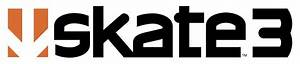 All sizes | skate 3 logo | Flickr - Photo Sharing!