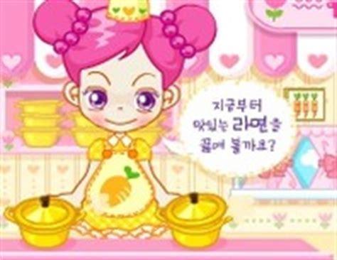 jeux de cuisine chinoise jeux de cuisine chinoise 28 images cuisine chinoise