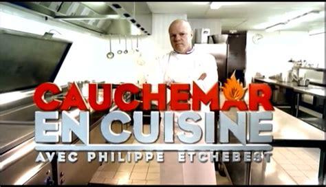 cauchemar en cuisine cauchemar en cuisine 2012 bmw r 75 1972