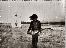 Monday Playlist November Rain Rock On Philly