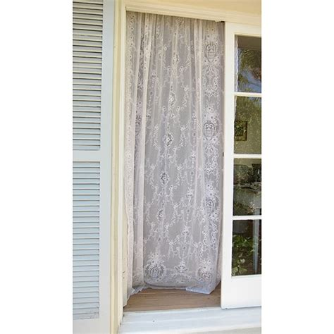 shabby chic lace curtains target 90 best lace curtains images on