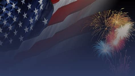 4th of july fireworks wallpaper 70 images
