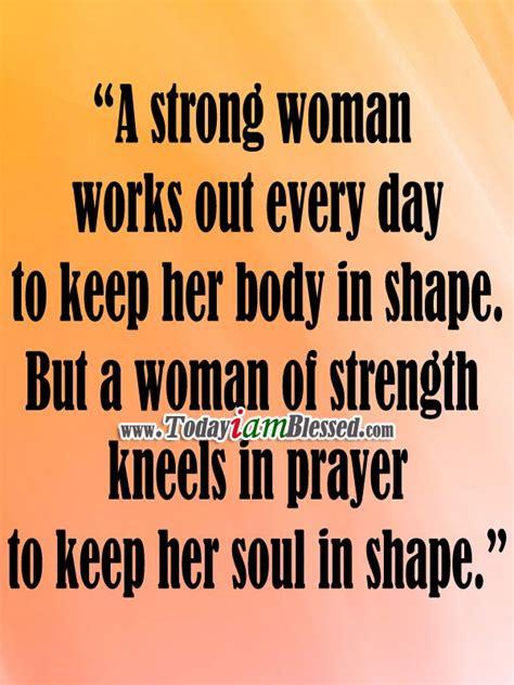 images  prayers  strength  pinterest