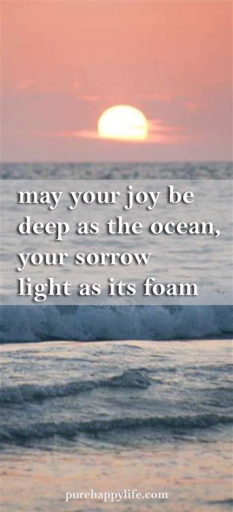 deep quotes  life quotesgram