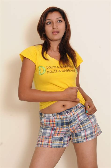 Vinni Hot Photo Shoot Stills Gallery Hq Pics N Galleries