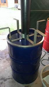 Bastelschrank Mit Tisch : beheizter stehtisch mit integriertem grill ~ A.2002-acura-tl-radio.info Haus und Dekorationen