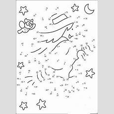 Dibujos Con Series Numéricas De Navidad Fichas Para Mejorar La Atención Laclasedeptdemontse