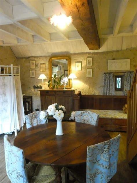 chambres d hotes indre et loire chambre d 39 hôtes n 37g11451 à cheille indre et loire
