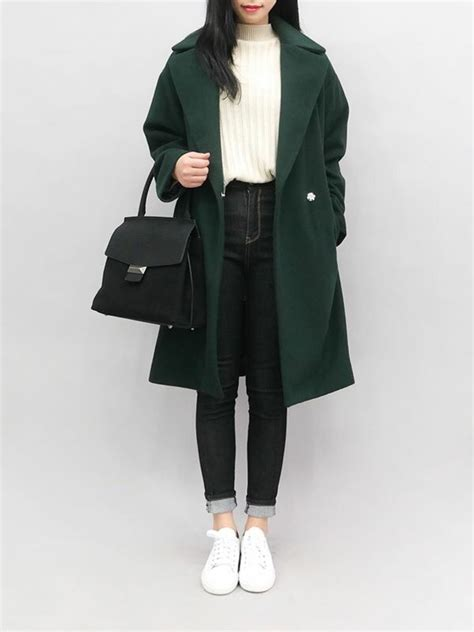 Bjy126 u201c marishe u201d reblog foreverr | korea fashion | Pinterest | Korean fashion White ...