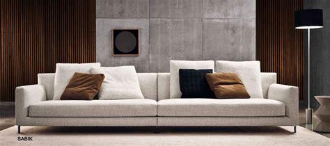 salas sofas fabrica de sofas modulares sillas