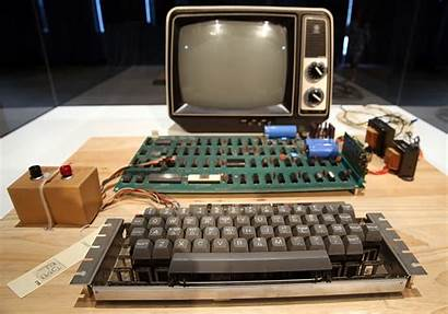 Apple Computer Kqed Fix