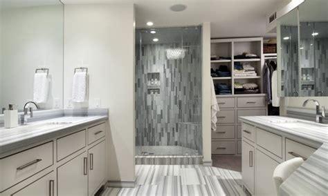the tile shop okc modern bungalow modern bathroom oklahoma city by