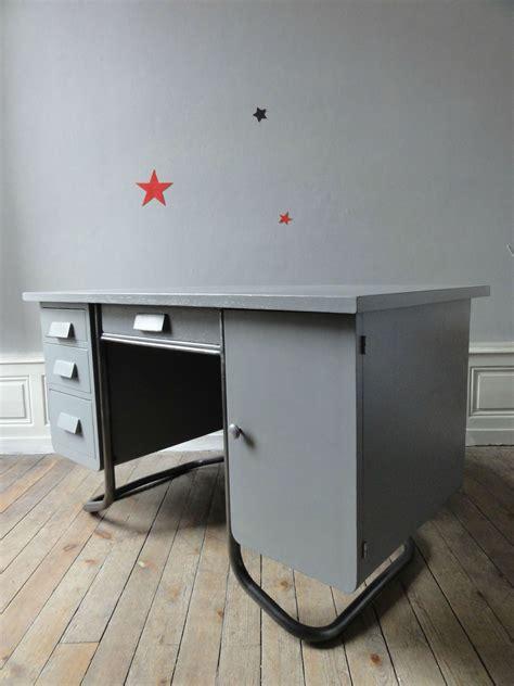 bureau de maitre bureau maitre ecole vintage images