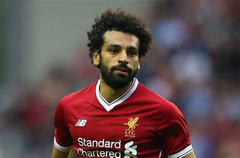 Mohamed Salah And Philippe Coutinho Rested