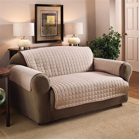 Best Fabric For Sofa With Dogs by Best Fabric Couches For Dogs Homesfeed