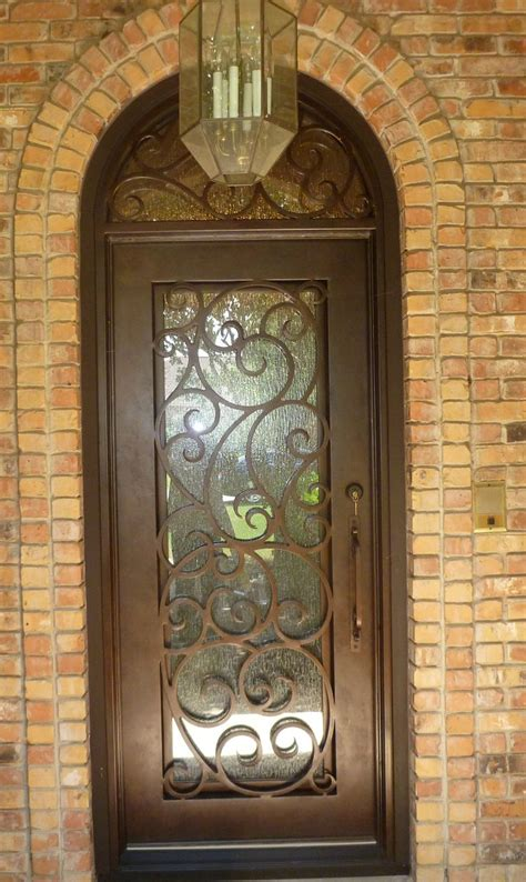 iron entry doors 10 best images about wrought iron doors on