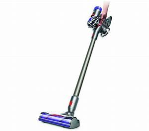 Dyson Amazon V8 : dyson v8 animal cordless handstick vacuum cleaner ~ Kayakingforconservation.com Haus und Dekorationen