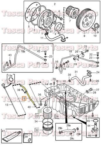 small engine service manuals 2009 chevrolet express lane departure warning diagram of transmission dipstick on a 2009 volvo s40 service manual 2009 volvo v50 manual