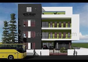 chennai best architect : FOURTH AXIS ARCHITECTS in Chennai ...