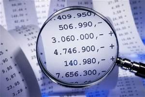 Www Payback De Abrechnung : por qu te conviene auditar tu contabilidad ~ Themetempest.com Abrechnung