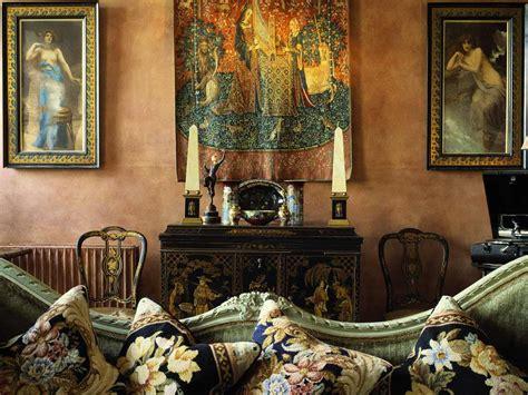 traditional home interiors traditional home interiors living rooms decobizz com