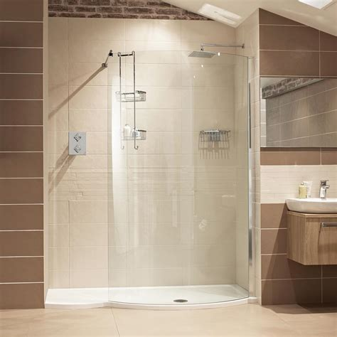 bath remodeling ideas for small bathrooms walk in showers and walk in shower enclosures showers