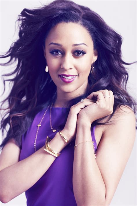 Tia Mowry Joins Fox ?Rosewood? As Recurring Character   Deadline